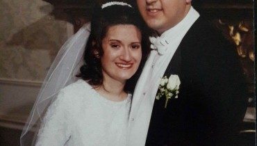 Craig Eagle & Bassi Aptowitzer, NJ/Etz Chaim Region, November 21st, 1999