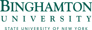 Logo_of_Binghamton_University,_State_University_of_New_York