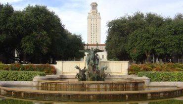 University of Texas – Austin