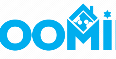 Joomie- New app to find Jewish Roommates!