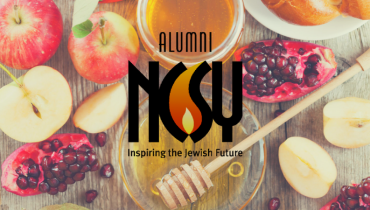 Elul Shiur— Rabbi Lashak 9/13