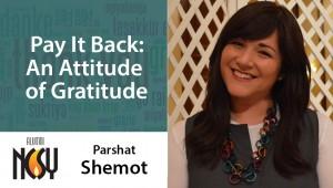 Shemot Dana Sicherman